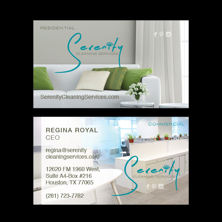Scs business cards prettywork studios contact us reheart Choice Image