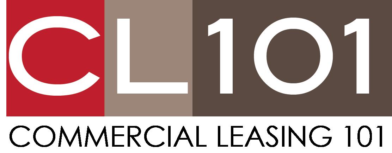cl101logo1