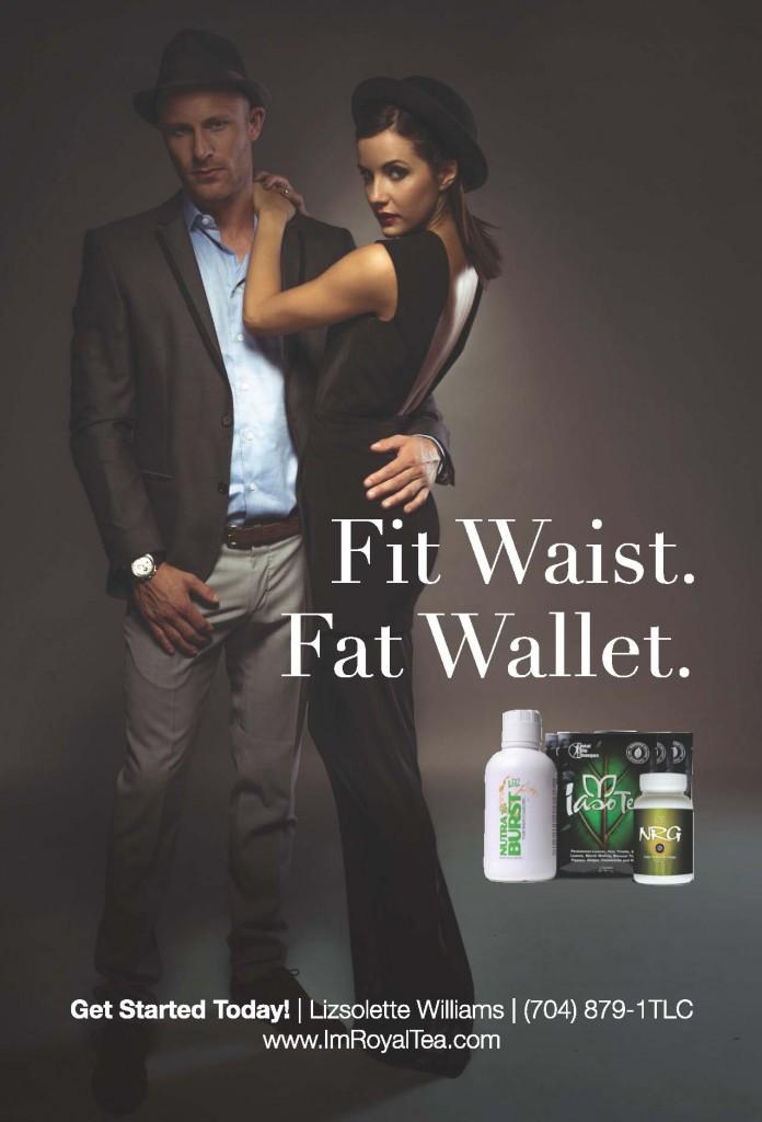 LW-FitWaist-FatWallet-696×1024