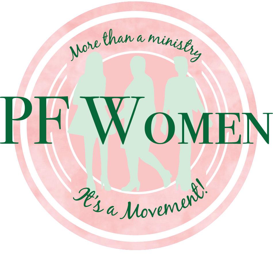 PFWomenFinal(Web)