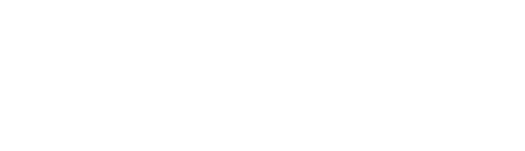 PrettyWork Creative LLC