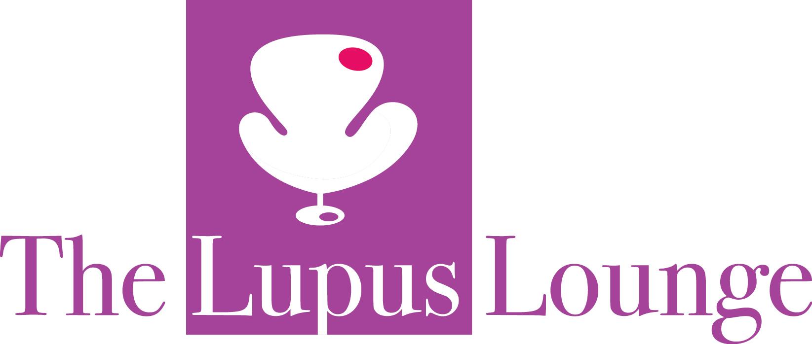 LupusLoungeLogo-Final